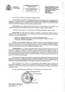 thumbnail-of-Estatutos-de-la-SCMST