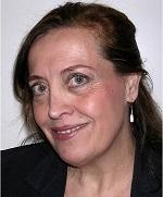 Serrano_de_cerca