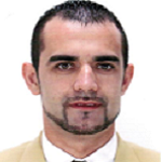 Javier Zubizarreta Yañez - Zubizarreta